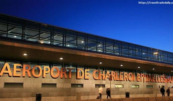 https://traveltradedaily.com/k2-blog/item/2496-growth-at-brussels-south-charleroi-airport