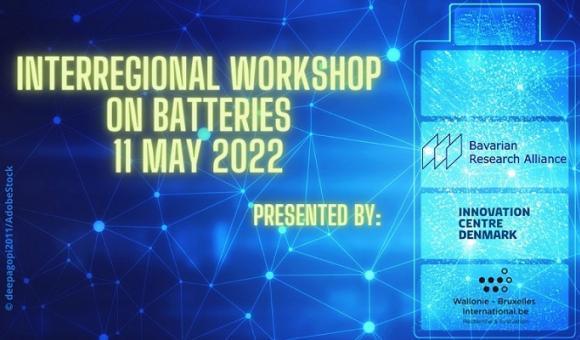 Das Plakat der Filmtage Tübingen